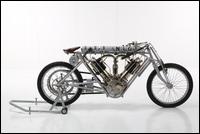 bike picture