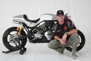 dar bike