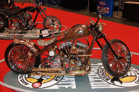 Gravesend Cycles