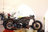 Custombike Srl