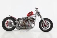 Zen Motorcycles
