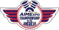 AIME CotA logo