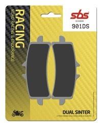 SBS NRS Safe pad