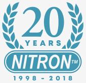 Nitron logo