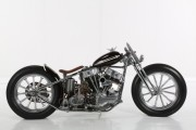 Kickass Choppers - Pantastico
