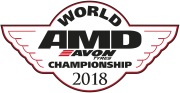 World Championship logo